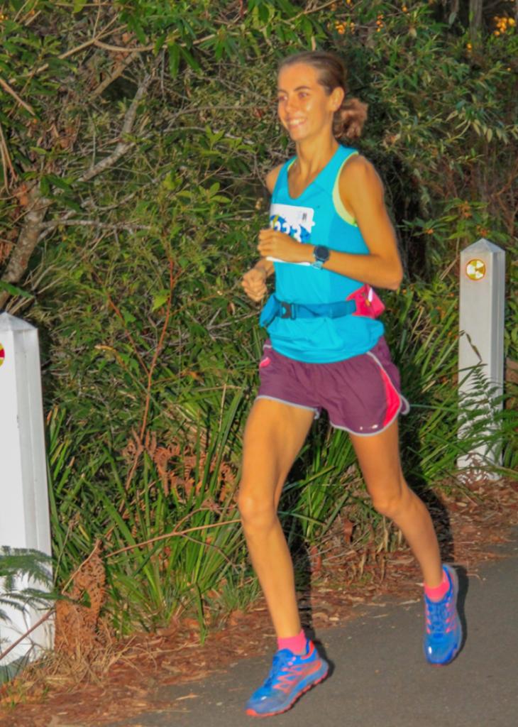 running dehydration symptoms 7
