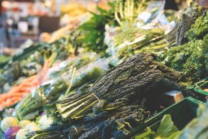 Grocery tips for athletes on a budget 3