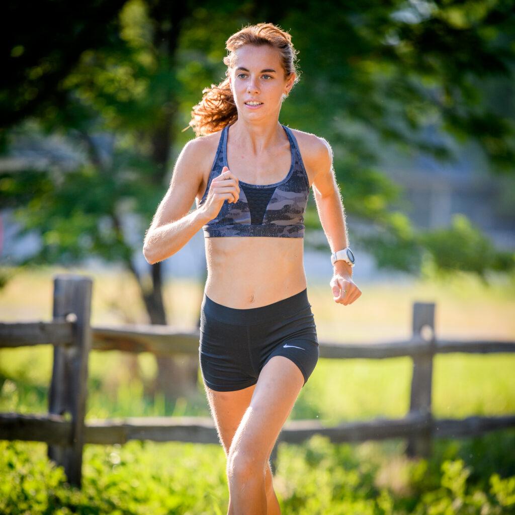 running nutrition 4