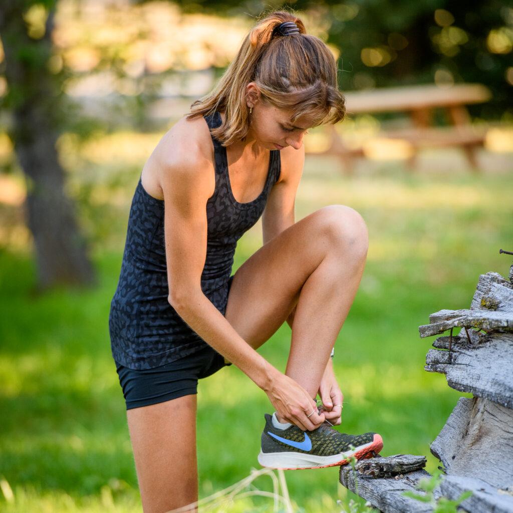 running nutrition 2