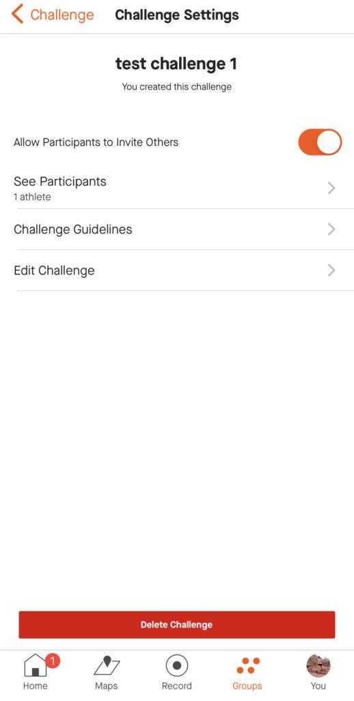 strava club challenges 3